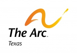 Arc_Texas_Color_Pos_JPG_260x180