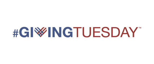 giving-tuesday-logo