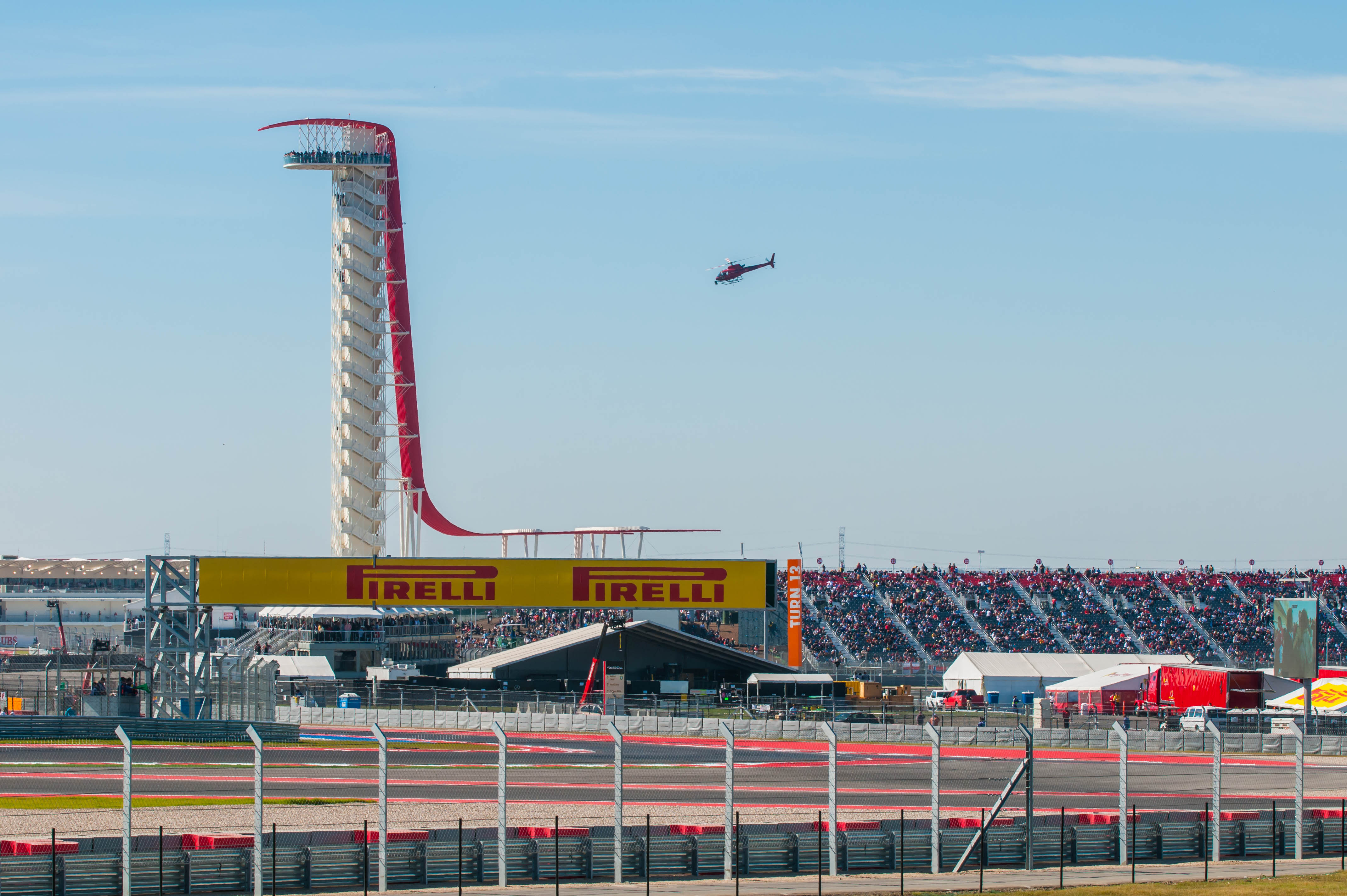 cota-tower-and-track